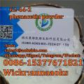 Best phenacetin powder,phenacetin supplier,62 44 2,sales2@aoksbio.com,Whatsapp/Signal:0086-153776718
